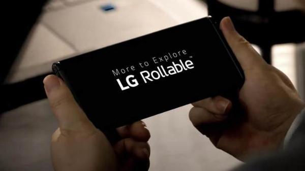 王者落幕,LG宣布退出手机业务