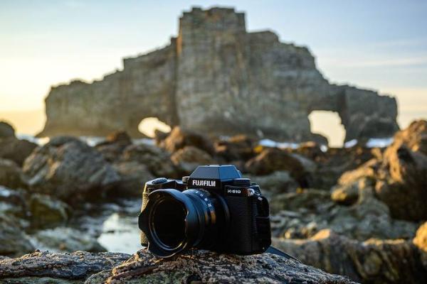五天长假不遗憾 旅游用什么相机才能拍出好照片?