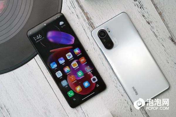 4月份,两千到三千元价位段手机推荐
