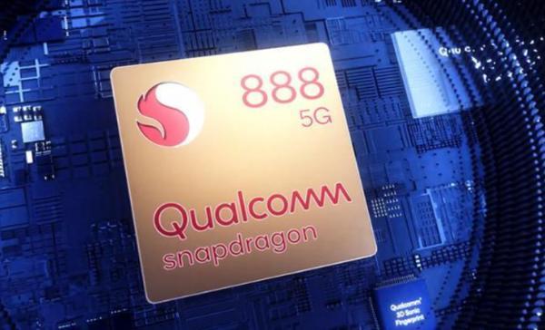 近期热门手机芯片性能排行 看看都达到啥水平