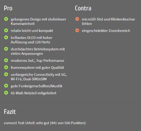 给予高度评价 带你探索德媒眼中的Find X3 Pro
