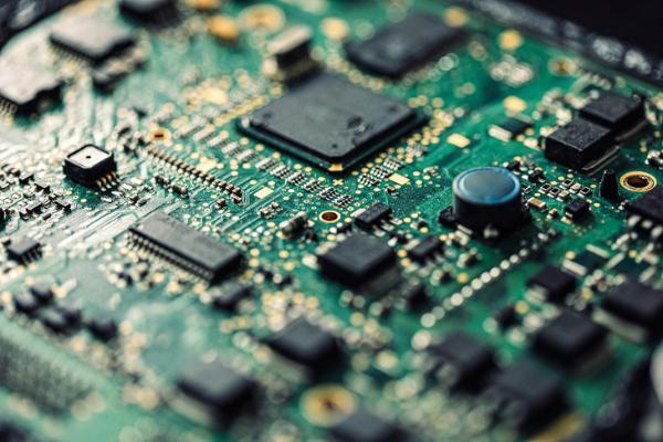 诺基亚CEO表示:芯片短缺将持续到2023年