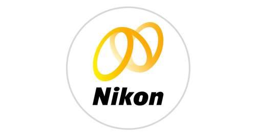 """""""我的尼康""""微信小程序测试版正式上线"""