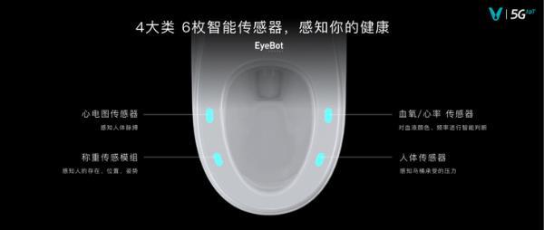 """专访云米陈小平:""""AI:Helpful""""战略开启跨越式升级"""