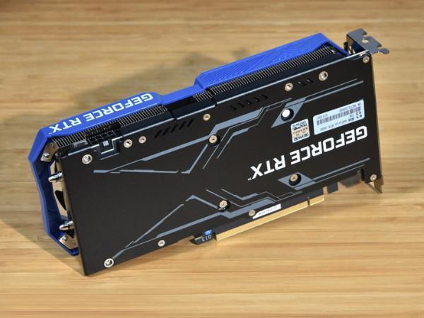 买RTX3060显卡送电脑?雷神黑武士四代不容错过