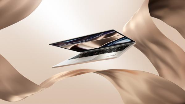 ThinkPad王忠:坚持用户共创 以创新满足更高需求
