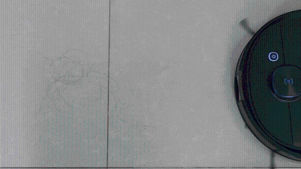 识人辨物深度学习 科沃斯地宝T9 AIVI创造行业技术新标杆