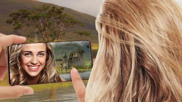 豪威科技发布全球首款0.61 微米像素图像传感器