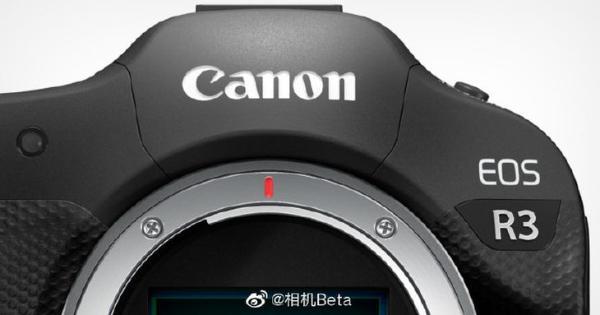 """佳能表示相机市场或已""""饱和"""" 未来可能会探索全新的领域"""