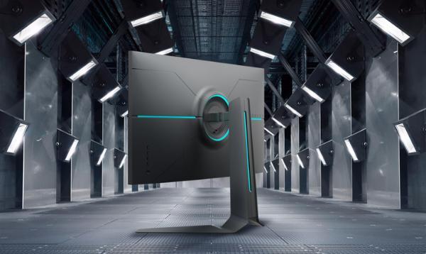 八核酷睿搭2.5K超清大屏 雷神ZERO游戏本发布
