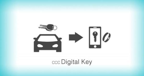 OPPO与蔚来完成数字车钥匙开发 手机也能解锁