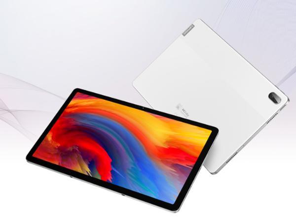 小新Pad Plus平板正式发布,首发价1599元