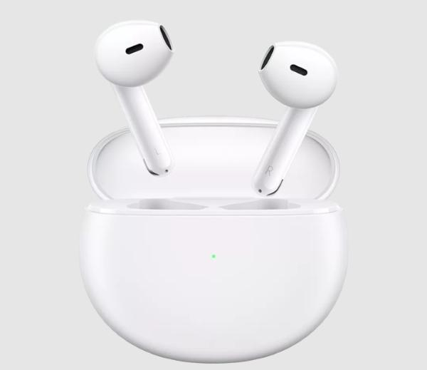 OPPO Enco Air无线耳机新品发布,299元