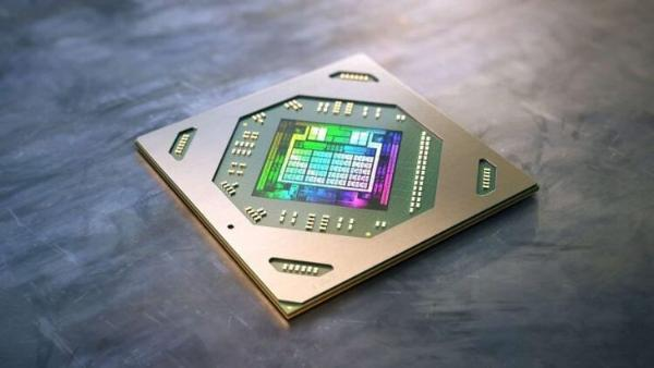 AMD新显卡RX6600系列持续曝光:预计6月份上市