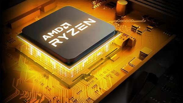 频率更快!AMD将推B2步进的锐龙9 5950XT
