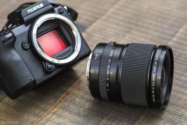想拍出高品质的风光照?选一款好的相机与镜头才最重要