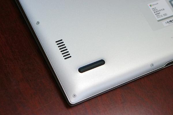 荣耀MagicBook X14实机赏析:3299元再降300,618大促舍我其谁?