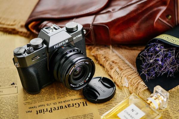 最高优惠3350元! 富士相机618热门机型提前购
