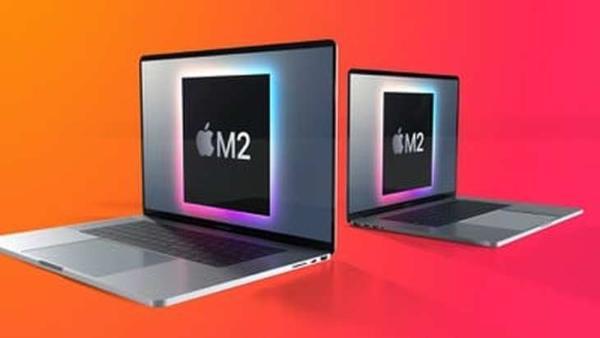 新款16英寸MacBook Pro曝光 有望在WWDC上亮相