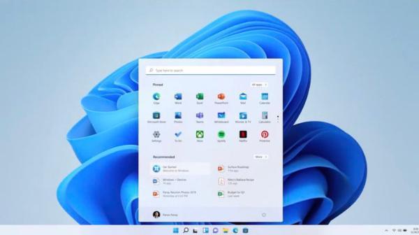 微软Windows 11 CPU要求可能降低,正在适配7代酷睿