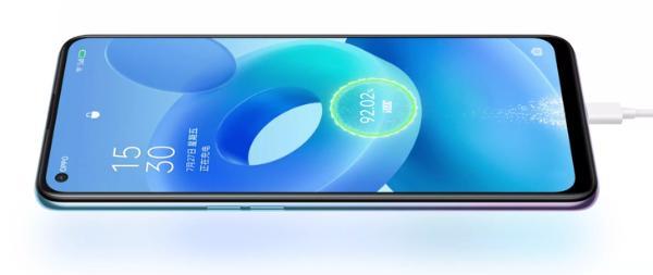 两千元左右什么手机值得买?这些推荐可以看