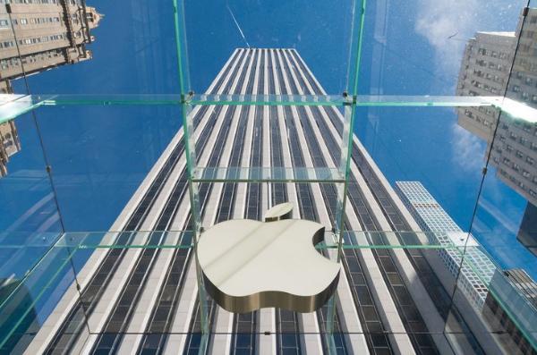 苹果供应商伯恩光学或将上市