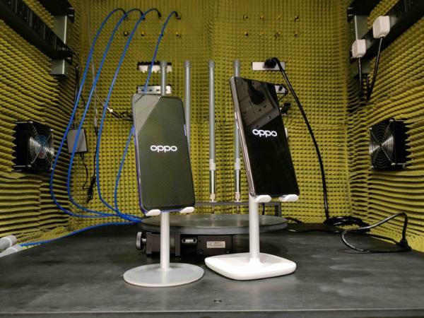 推动全球5G加速普及,OPPO两年来捷报频传