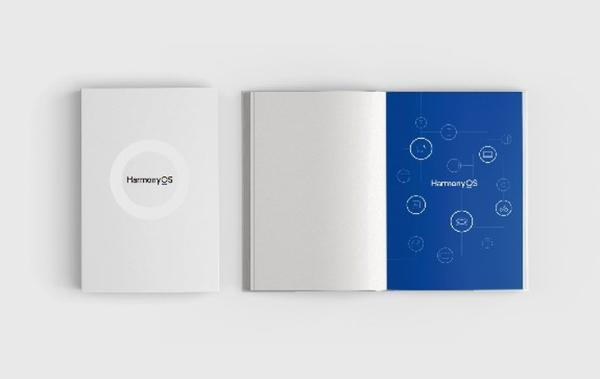 HarmonyOS体验官持续招募,深度体验全场景智慧新生活