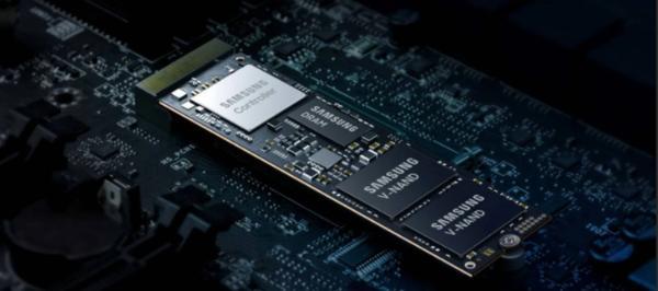 三星将推出第 7 代 V-NAND SSD产品
