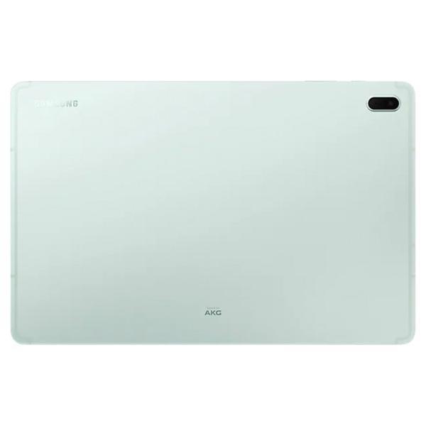 三星平板新品Galaxy Tab S7 FE已开启预售