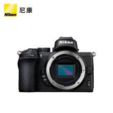 方便之余还很实用 适合拍vlog的微单相机就选这几款