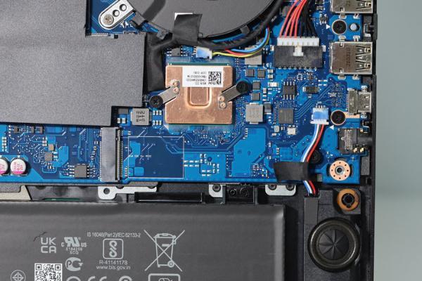 GeForce RTX3060联手新i7,天选2给你新精彩