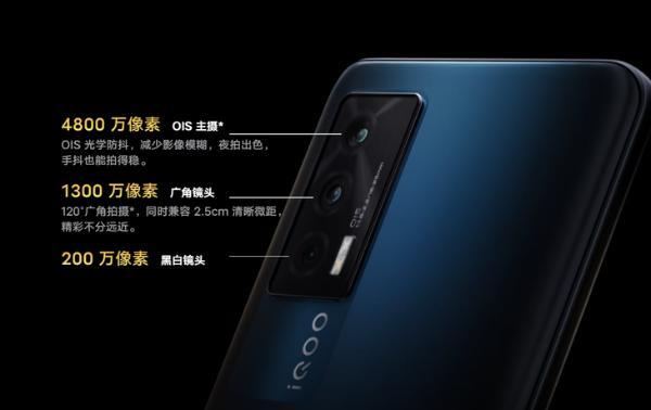 7月份,两千元档高性价比手机推荐