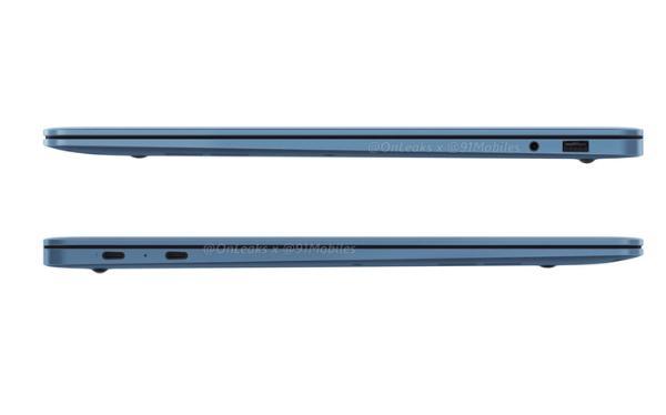 realme首款笔记本入网,或定位4000元内平价精品