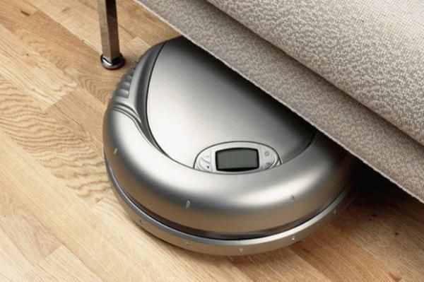 下一个进入日常生活的必备家电,可能是这一类产品