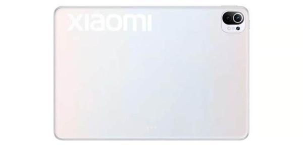 小米平板5真机图曝光,MIUI for Pad布局大改