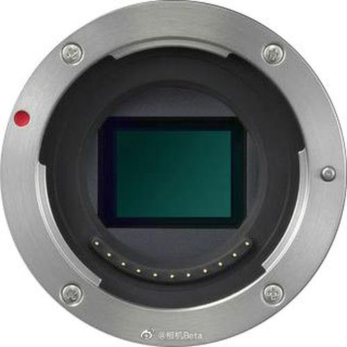 开启全新系列?奥林巴斯今年可能发布20mm F1.4镜头