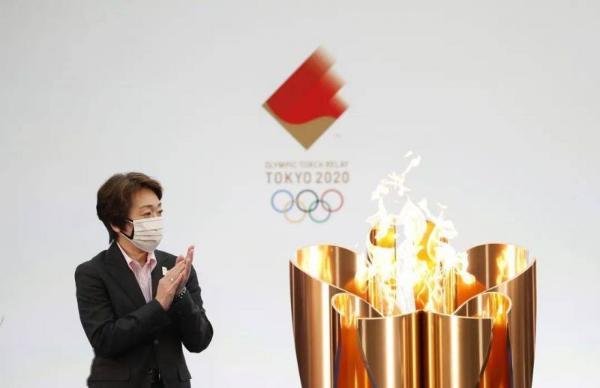 东京奥运会正式开幕 龙芯3A5000发布 一汽丰田与广汽丰田发布召回计划