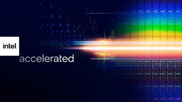 英特尔官宣7月27日举办活动,或推出全新产品