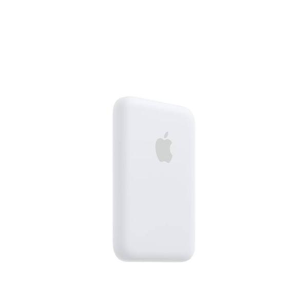 苹果MagSafe外接电池上线官网,749元