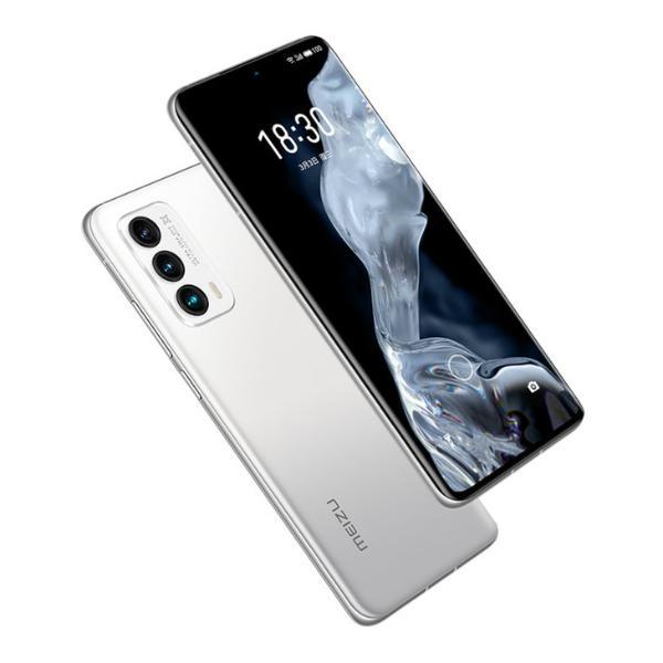 """3000元内有哪些高""""质价比""""的旗舰手机?"""