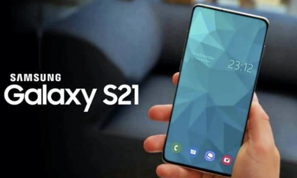 三星证实将在今年去除手机自带应用中的广告