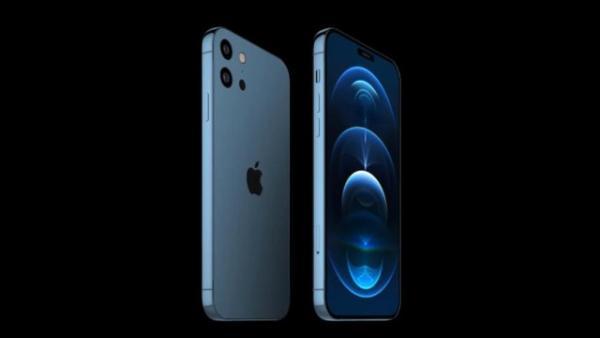 iPhone13开始大规模量产:起售价4500元