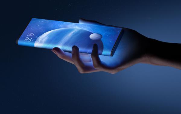 一亿像素有什么用?现在一亿像素的新款手机有哪些