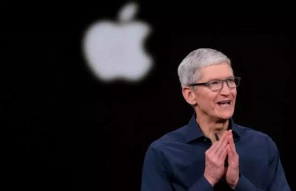 iPhone 13将于9月份发布 售价或5499元起