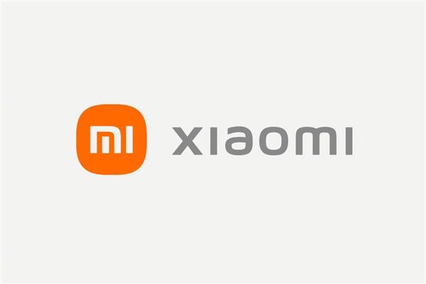 """小米手机将统一使用""""xiaomi""""标识"""