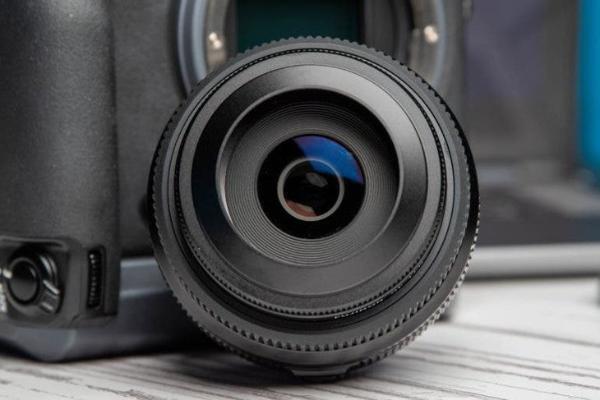 富士中画幅镜头怎么选?这几支GF镜头让你的摄影作品更出色