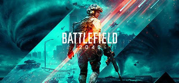 EA官方公布《战地2042》配置需求,GTX 1050Ti可玩