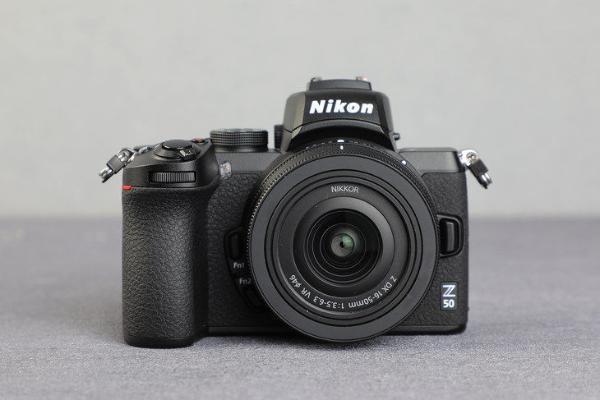 开学必备数码单品 这几款适合学生的相机不要错过