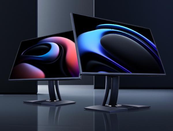 优派推出VP3268a-4K显示器新品,8999元